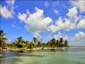 isole-cocos-west-island