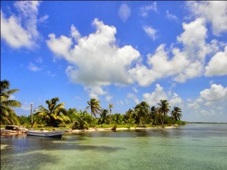 Cosa vedere e fare a West Island