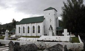 isole-cook-avarua-la-chiesa-cristiana-delle-isole-cook