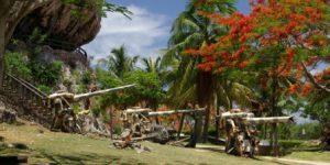 isole-marianne-settentrionali-saipan-il-parco-last-command-post-di-saipan