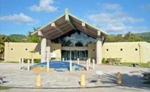 isole-marianne-settentrionali-saipan-il-parco-memoriale-americano-di-saipan