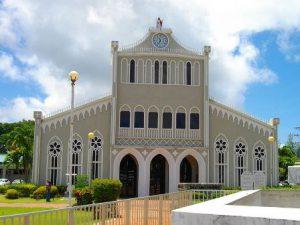 isole-marianne-settentrionali-saipan-la-cattedrale-di-nostra-signora-del-monte-carmelo-di-saipan