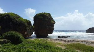 isole-marianne-settentrionali-saipan-old-man-by-the-sea-di-saipan