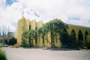 isole-marshall-majuro-la-cattedrale-dellassunta-di-majuro