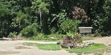 Cosa vedere e fare a Honiara