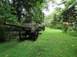 isole-salomone-honiara-il-museo-della-guerra-vilu-di-honiara