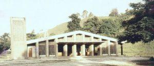 isole-salomone-honiara-la-cattedrale-di-saint-barnabas-di-honiara