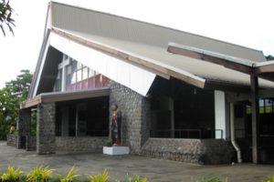 isole-salomone-honiara-la-chiesa-di-santa-croce-di-honiara