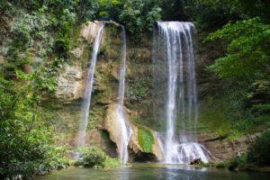isole-salomone-honiara-le-cascate-tenaru-di-honiara