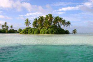 latollo-di-palmyra-oceano-pacifico