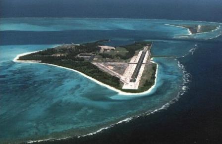 Cosa vedere e fare alle Isole Midway