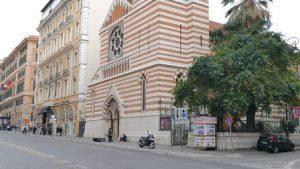macao-macau-il-centro-storico-di-macao