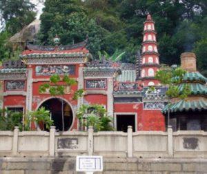 macao-macau-il-tempio-a-ma-di-macao
