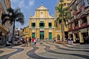 macao-macau-la-chiesa-st-dominic-di-macao
