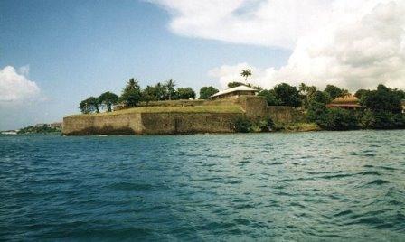 Cosa vedere e fare a Fort de France