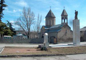 ossezia-del-sud-tskhinvali-monumento-alle-vittime-del-conflitto-georgiano-osseto