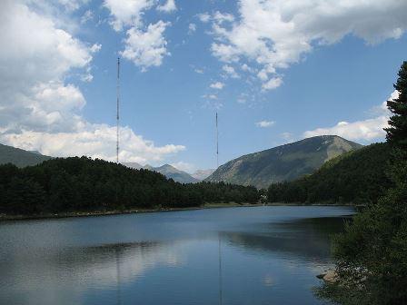 Cosa vedere e fare ad Andorra la Vella
