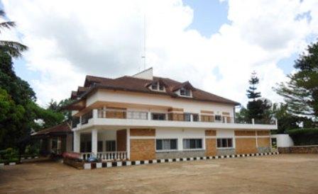 Cosa vedere e fare a Kigali