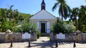 saint-barthelemy-gustavia-la-chiesa-anglicana-di-gustavia