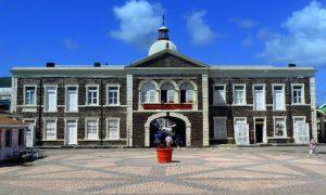 saint-kitts-e-nevis-basseterre-il-museo-nazionale-di-basseterre
