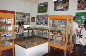 saint-martin-marigot-il-museo-saint-martin-di-marigot