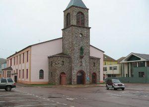 saint-pierre-e-miquelon-saint-pierre-la-cattedrale-di-san-pietro-di-saint-pierre