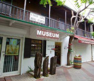 sint-maarten-philipsburg-il-museo-sint-maarten