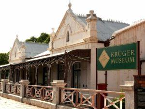 sudafrica-pretoria-la-casa-del-presidente-paul-kruger-di-pretoria