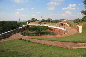 sudafrica-pretoria-le-fortezze-di-pretoria