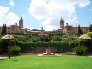 sudafrica-pretoria-union-buildings-di-pretoria