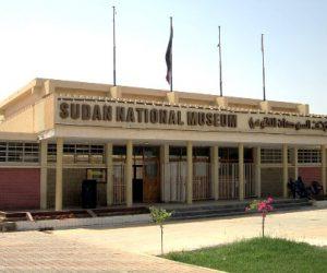 sudan-khartoum-il-museo-nazionale-del-sudan