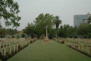 sudan-khartoum-khartoum-war-cemetery