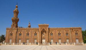 sudan-khartoum-la-moschea-al-kabir-di-khartoum