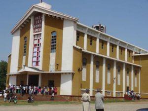 sudan-del-sud-giuba-la-cattedrale-santa-teresa-di-giuba