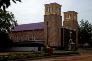 sudan-del-sud-giuba-la-cattedrale-tutti-i-santi-di-giuba