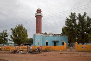 sudan-del-sud-giuba-la-moschea-principale-di-giuba
