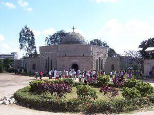 tanzania-dodoma-la-cattedrale-di-dodoma
