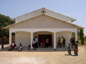 tanzania-dodoma-la-chiesa-anglicana-di-dodoma