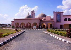 tanzania-dodoma-la-moschea-nazionale-gheddafi-di-dodoma