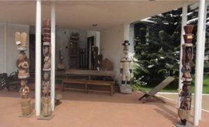 togo-lome-il-museo-nazionale-di-togo