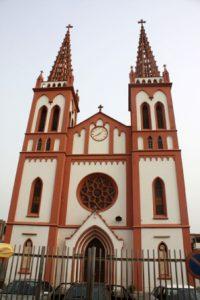 togo-lome-la-cattedrale-del-cuore-sacro-di-lome