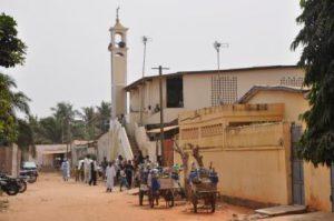togo-lome-la-grande-moschea-di-lome