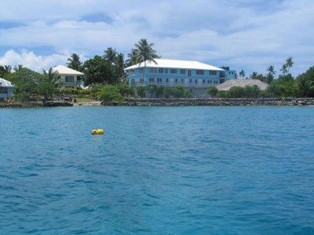 Cosa vedere e fare a Tokelau