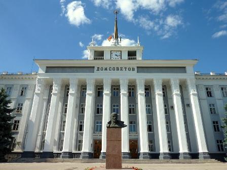 Cosa vedere e fare a Tiraspol
