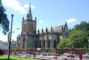 trinidad-e-tobago-port-of-spain-la-cattedrale-santa-trinita-di-port-of-spain