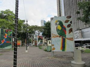 trinidad-e-tobago-port-of-spain-la-piazza-dellindipendenza-di-port-of-spain