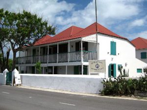 turks-e-caicos-cockburn-town-il-museo-nazionale-delle-isole-turks-e-caicos
