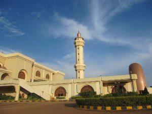 uganda-kampala-la-moschea-nazionale-gheddafi-di-uganda