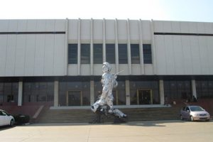 zambia-lusaka-il-museo-nazionale-dello-zambia