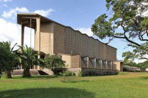 zambia-lusaka-la-cattedrale-della-santa-croce-di-lusaka